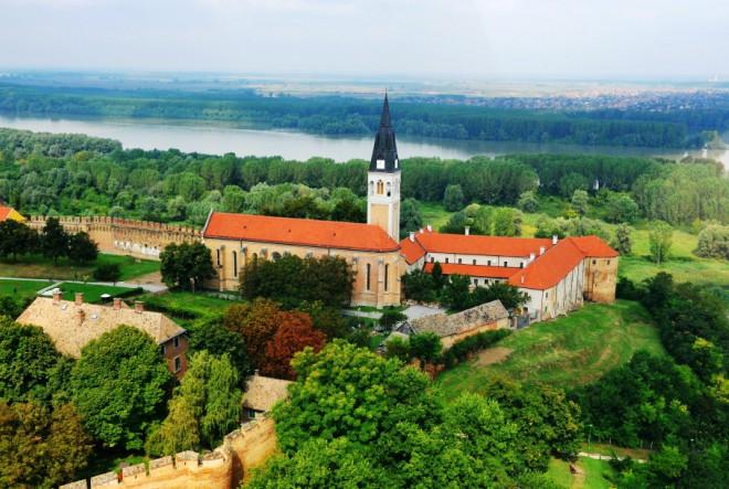 Povratak u budućnost u Vukovaru, Iloku i Vinkovcima