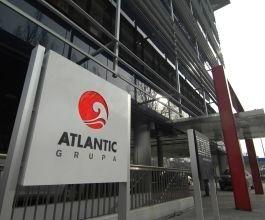 Za isplatu dividende dioničari Atlantic grupe raspolažu s 30 milijuna kuna