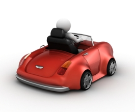 Troškovi uporabe osobnog automobila – plaća u naravi