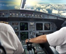 Do 2032. svijetu će trebati više od 29 tisuća novih zrakoplova