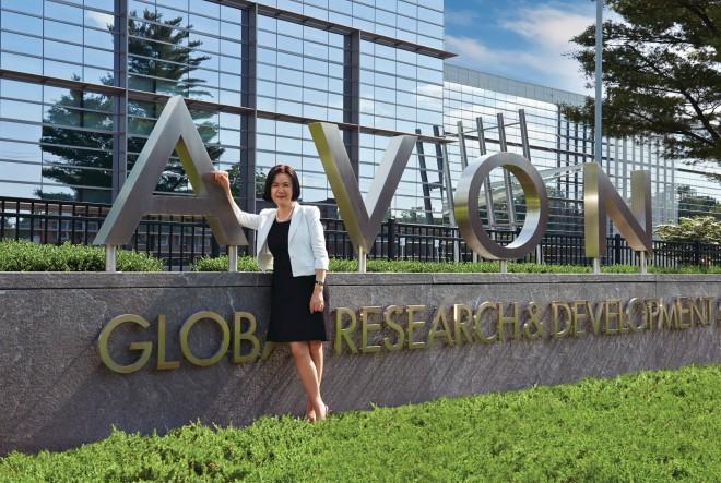 Natura &Co i Avon udružuju snage i stvaraju svjetskog lidera u direktnoj prodaji kozmetičkih proizvoda