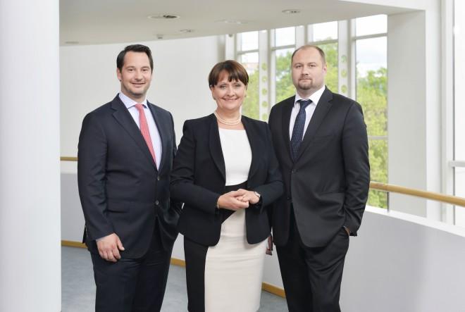 KS Bank – ukupna bilanca po prvi put prekoračila je granicu od 8 milijardi eura