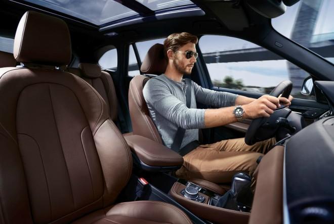 Rođendanska akcija najprodavanijeg modela BMW