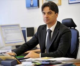 U 1,5 godinu iskoristivost pretpristupnih fondova EU podignuta na 70 posto