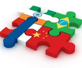 Brazil, Rusija, Indija i Kina doživljavaju prva spoticanja