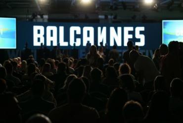 Najbolja agencija u regiji s BalCannesom odlazi u Cannes!