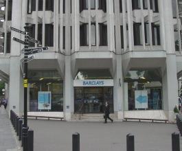 Britanske banke varale klijente o osiguranju od viših kamata na kredite