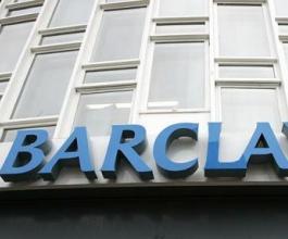 Nakon predsjednika ostavku dao i izvršni direktor Barclaysa