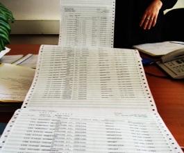 Bauk: Hrvatska će dobiti realniji popis birača [VIDEO]