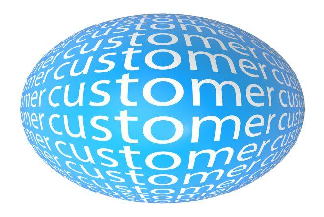 5 korisnih smjernica za pristup kupcima