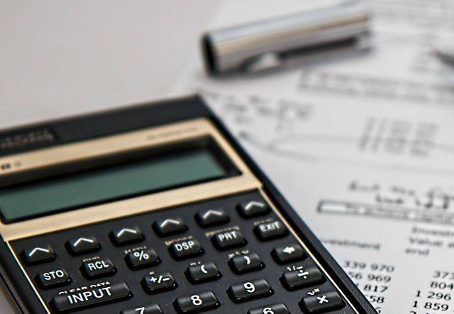 Kada i kako možete ostvariti povrat poreza na dohodak?