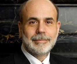 Oprez zavladao Wall Streetom nakon Bernankeovog upozorenja
