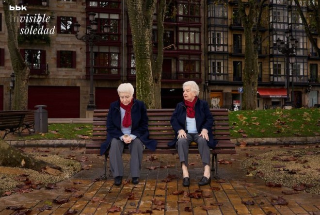 LLYC-ova kampanja o samoći preuzima Grand Prix