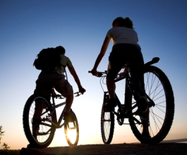 Gradski bicikli iz inkubatora! Osječani testiraju novu gradsku uslugu
