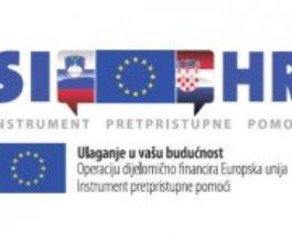 INTERINO BizPlan Contest – regionalni natječaj za najbolji poslovni plan