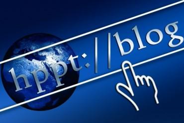 Blogeri donose prednost u komunikaciji s kupcima