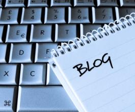 Pet blogova o poduzetništvu koje jednostavno morate pročitati … [FOTO]