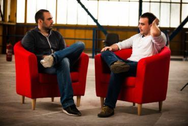 Hrvatski fitnes startup donosi revoluciju vježbanja kod kuće