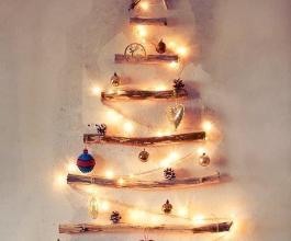 Božićno drvce u novom ruhu [FOTO]