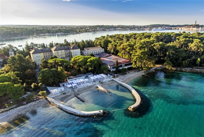 """Bolnica """"Prim. dr. Martin Horvat"""" ulazi u 2019. godini s investicijama teškim 12 milijuna kuna"""