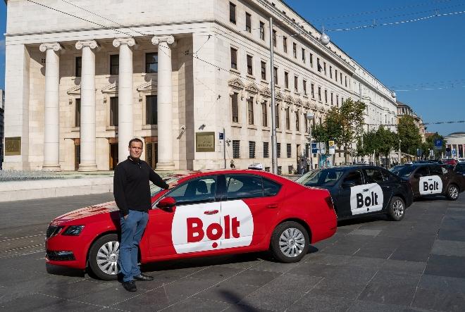 Tomislav Lukačević je novi direktor Bolta u Hrvatskoj