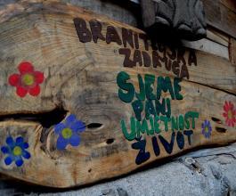 Rusi kupuju namještaj koji proizvode hrvatski branitelji
