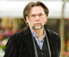 Branko Vukšić podnio ostavku na dužnost potpredsjednika Hrvatskih laburista