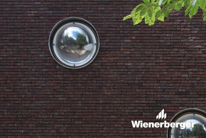 Još traju prijave za Wienerberger Brick Award