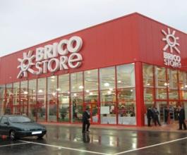 Bricostore zatvara prodajne centre, na burzu odlazi još 300 ljudi