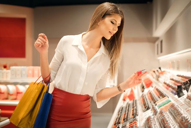 Brojne novosti za najbolji shopping u City Centeru one Split