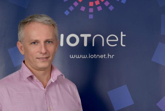 IoT Net Adria: osvoji 20.000 kuna na natječaju IoT Challenge!