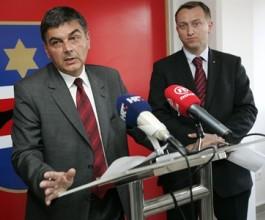 Evo u čemu je Osječko-baranjska županija vodeća u Hrvatskoj