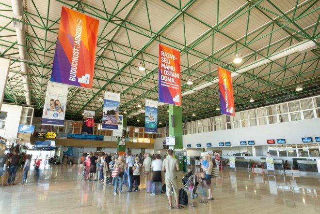 Adris grupa poziva mlade i obrazovane ljude da se vrate u Hrvatsku i nudi im posao