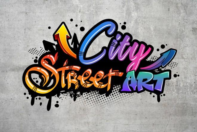 Poznati graffiti i street art umjetnici oživjet će površine omiljenog splitskog shopping centra