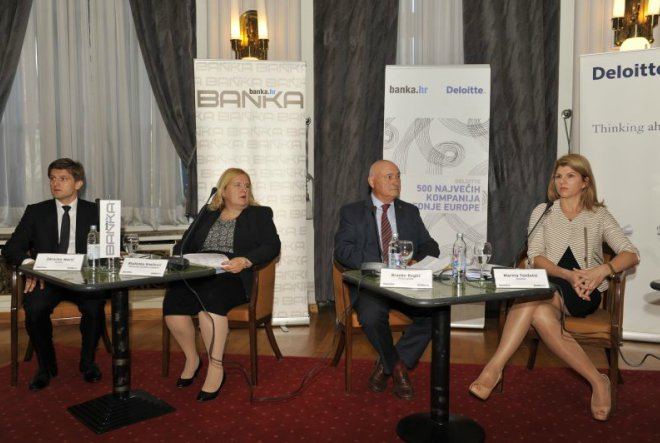 Agrokor najveći u regiji, Orbico najavio nove akvizicije u Ukrajini