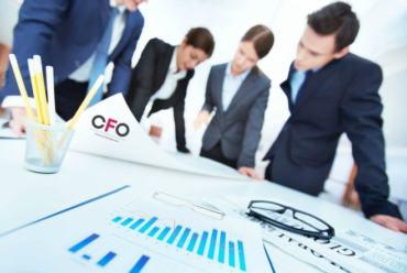 Kako upravljate svojim financijama?
