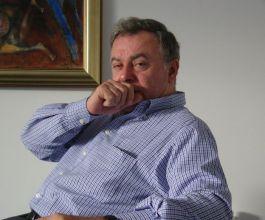 """Enver Hadžiabdić, Continental film: """"Novo Cineplexx kino u Zagreb stiže sljedeće godine"""""""