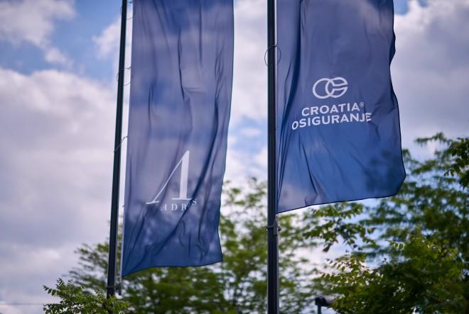 Croatia osiguranje produljuje kolektivni ugovor do sredine 2021. godine