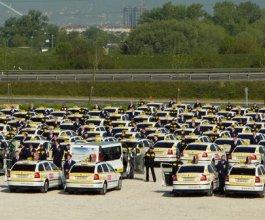 Taxi Cammeo snizio cijene prigradskog i međugradskog prijevoza