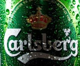 Neto dobit Carlsberga skočila za 36 posto u drugom tromjesečju