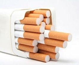 Od 1. srpnja moći ćete kupiti samo ovakve cigarete!