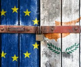 Cipar s 10 milijardi eura zajma izbjegao kolaps bankarskog sustava i stečaj