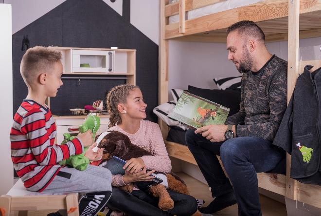 IKEA Hrvatska uvodi novi oblik poticaja