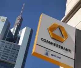 Drastični rezovi: Commerzbank ukida do 6.000 radnih mjesta