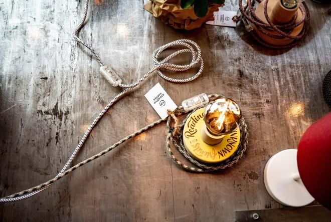 Creative Cables stigao u Hrvatsku