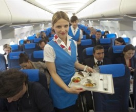 Pravna služba CA tvrdi: Otkazi stjuardesama su nezakoniti!
