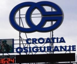 Croatia osiguranje ostaje u domaćem vlasništvu!