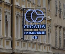 Adris grupa najavila ponudu za preuzimanje Croatia osiguranja
