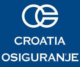 Croatia osiguranje treba ostati u hrvatskim rukama
