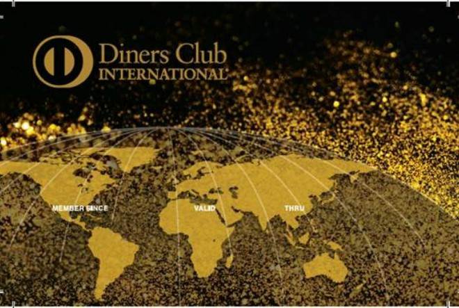 Erste Card Club predstavio Diners Club Gold karticu